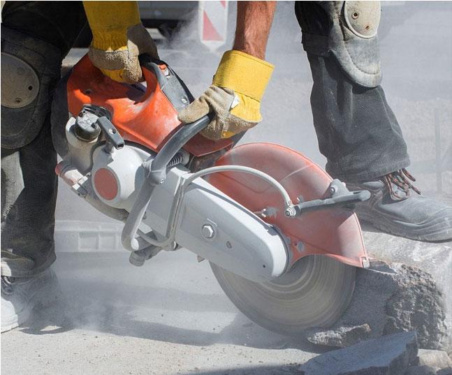 concrete_grinding_penrith