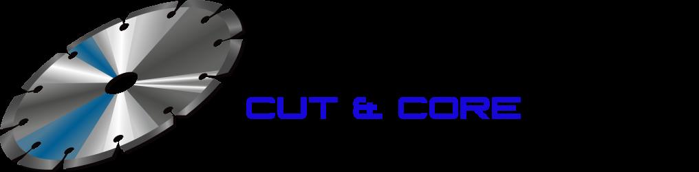 Optimal Cut & Core