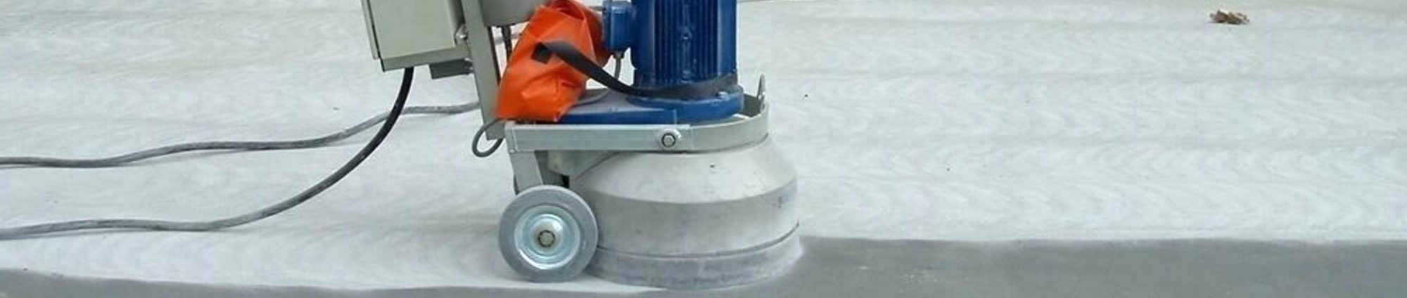 concrete-grinding-sydney