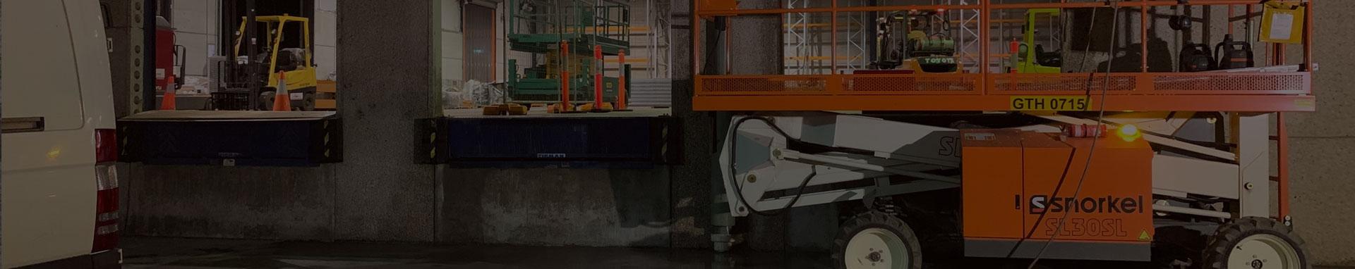 professional-concrete-cutting-sydney